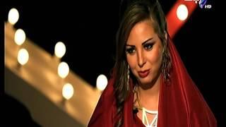 بالفيديو..أحمد سعد عن فيديو الملهى الليلي: «أنا مش مقرئ، أنا مغني »