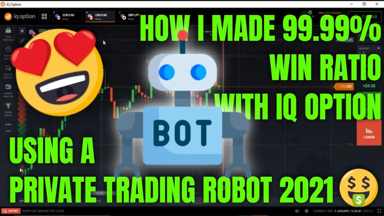 binary option robot 2021)