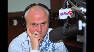 Rumpy: El Patas Negras Revelao (28 de Julio 2015)