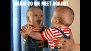 Funny baby pictures with caption