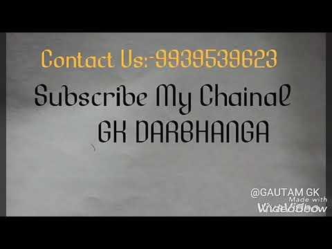 Yu Na Dekho Sawariya Ghoor Ghoor Ke.        Dance By:- Shivangi