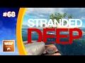 Stranded Deep Shelves Hooks And Horizons 68 mp3
