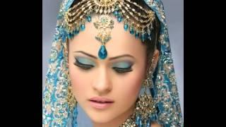 Bridal Makeup 5 Thumbnail