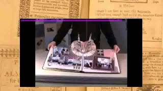 scrapbook album refill pages - Scrapbook Page Ideas