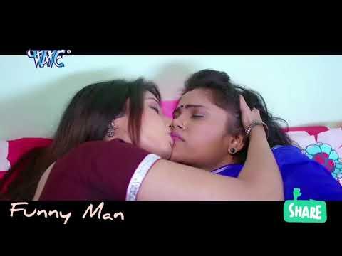 Wanted Movie Gana Ka Video By Pawan Singh
