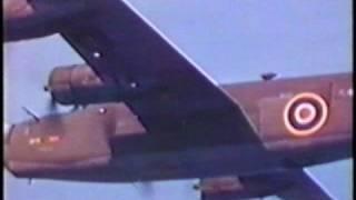 B-24 Liberator, RAF