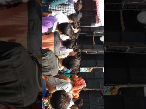 Surajbhan n shiv Dj composition Bulandshar