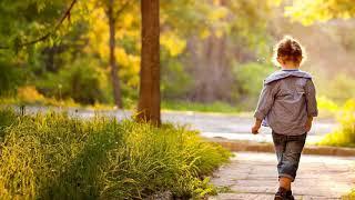 Можно ли гулять с ребенком при ветрянке зимой, летом, весной, осенью?