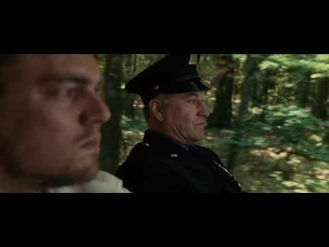 Ted Levine in Shutter Island