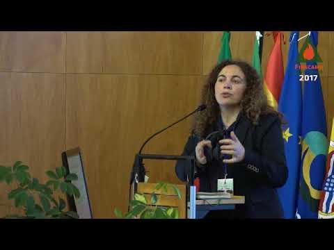 Maria Loureiro - Universidad de Santiago de Compostela