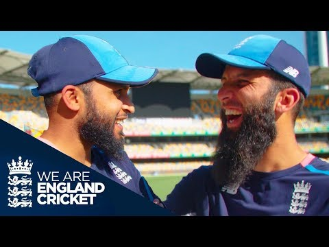 Hillary Clinton US President? - Answering The Previous Question Quiz: Moeen Ali v Adil Rashid