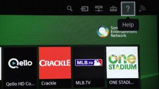 How to Perform a Self Diagnostic Check on Your Sony BRAVIA TV