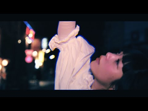 Manatsu Nagahara - Dancer in the Poetry [Official Music Video]