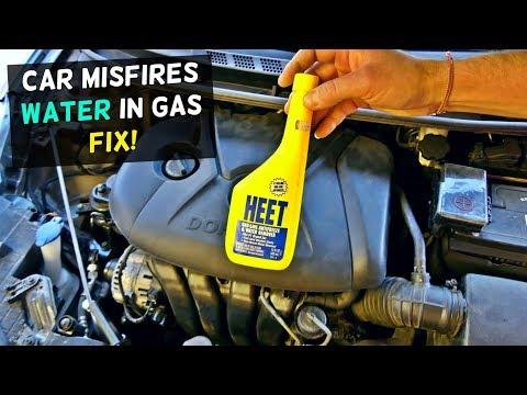 CAR MISFIRES DIES CODES P0300 P0301 P0302 P0303 P0304