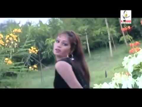 bangla movie gorom mosla