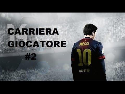 (PS4) FIFA 14