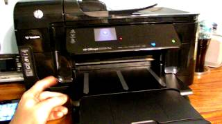 Hp officejet 6500a e all in one printer price in dubai uae hp officejet 6500a review fandeluxe Images
