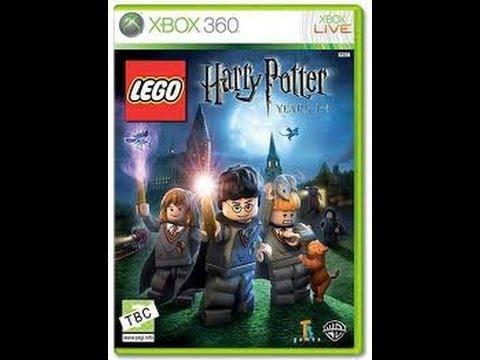 Скачать игры LEGO Harry Potter Years 5 7 ТОРРЕНТИНО