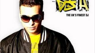 Binder Bajwa - Aaja Soniye (DJ H - The Debut)