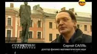 САМЫЙ Сильный Фильм 2013 обновлённый и дополненный