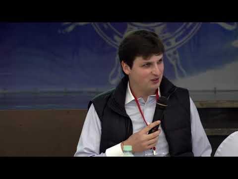 Александр Бутманов: $100+ млн в управлении. Что и как мы делаем?