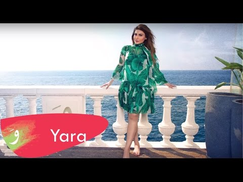 music yara sodfa