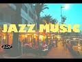 ジャズバックグラウンドミュージック - インストゥルメンタルミュージック - 仕事、勉強、リラックスのための