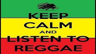 Lo Mejor del Reggae para Bailar Éxitos Mix   RickDj