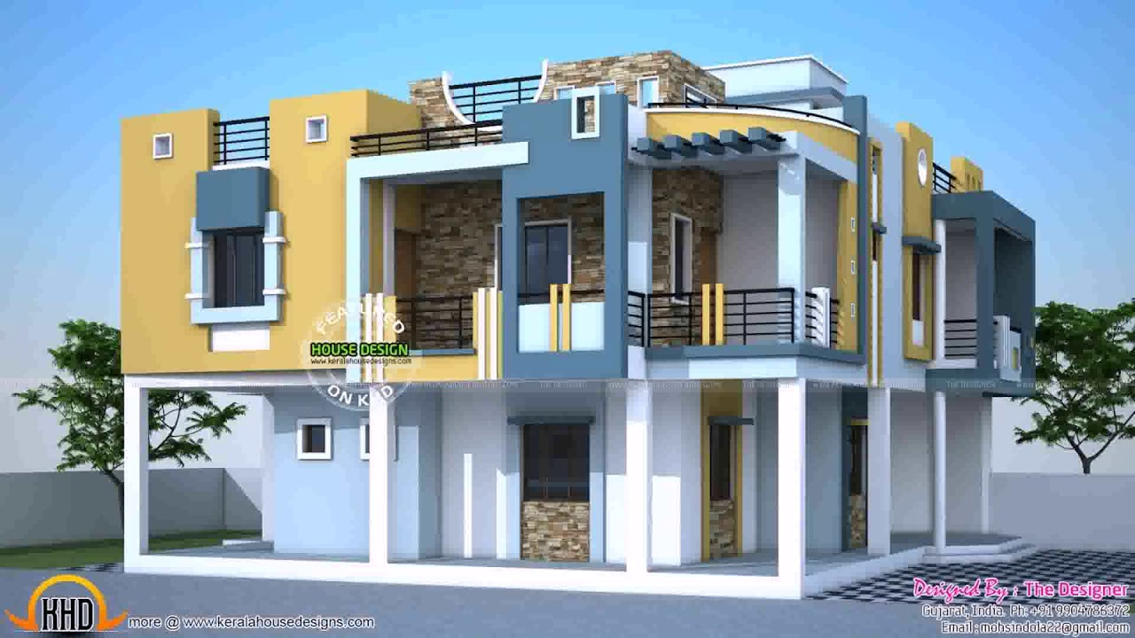 House  Plans  And Designs  In Namibia