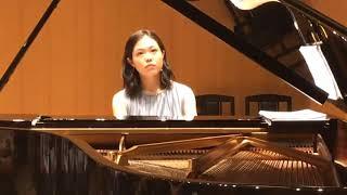 A.Scriabin:Deux poemes Op.32