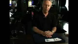Æ Magic presents JC Wagner's 7 More Secrets
