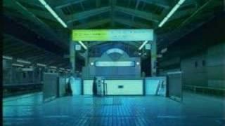 【懐かしCM】JR東海 X'mas EXPRESS 2000 深津絵里・牧瀬里穂・星野...