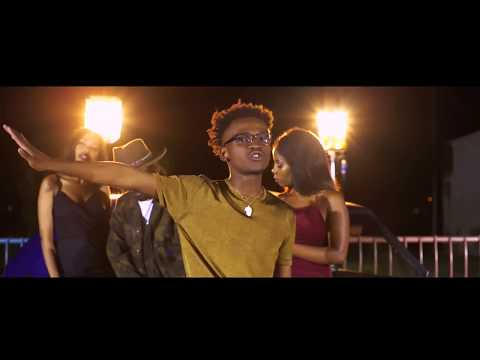 Ma-E Bumpa [remix] Featuring Flex Rabanyan  (Official Music Video)