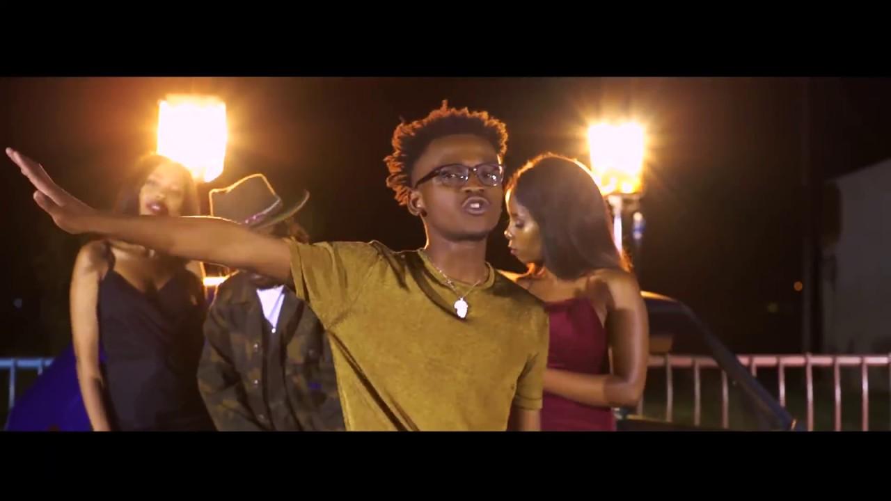 Download Ma-E Bumpa [remix] Featuring Flex Rabanyan  (Official Music Video)