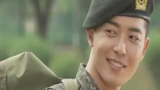 드라마 ' 행군 시즌1 ' 1부