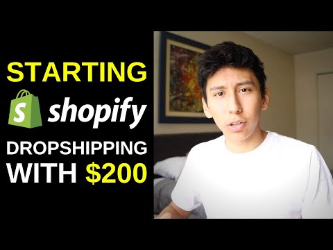 easiest-way-to-start-dropshipping-from-scratch-(what-i-would-do)