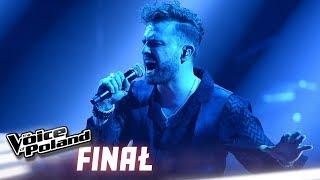 "Tadeusz Seibert - ""Jednego serca"" - FInał - The Voice of Poland 10"