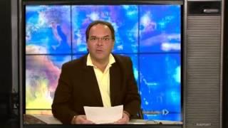 CIAO FULVIO - BETOBAHIA - Regghettone Tormentone della televisione