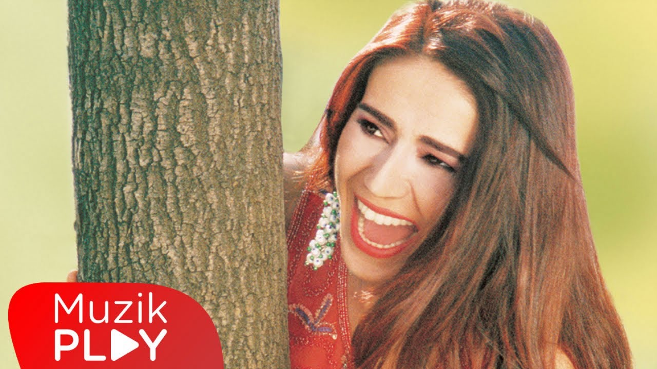 Yıldız Tilbe - Ama Evlisin (Official Audio) mp3 indir