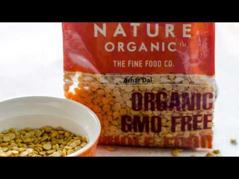 Nature Organic