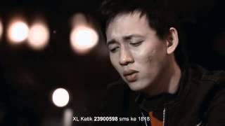 Dadali - Mimpi Semata [ Official Music Video ]