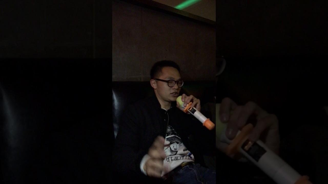 2017 鄭翔璟 十三號天使 - YouTube