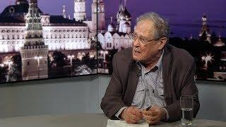 Остров Крым: 74 года спустя