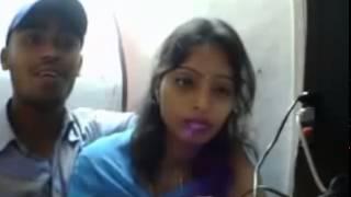 RABA + POLASH internet cafe SEX @ PSTUBangladesh