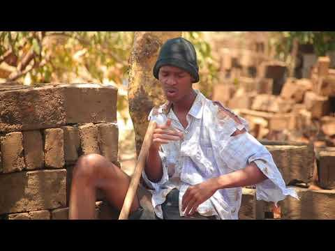 Sitabaki Kama Nilivyo covered by G Brothers Classic