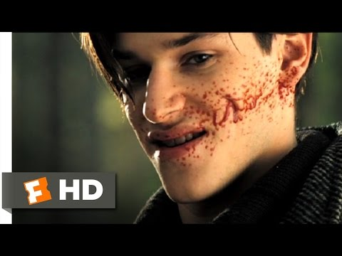 Hannibal Rising 610 Movie   Where Are the Others? 2007 HD