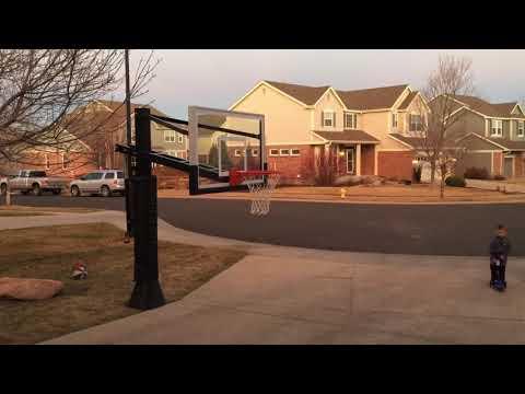 megaslam-60-at-5-feet,-in-ground-basketball-hoop