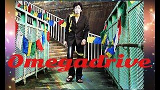 2014年7月公開「KEEP OUT」のイメージソングPV です♪ 音楽:Kervey Hei...