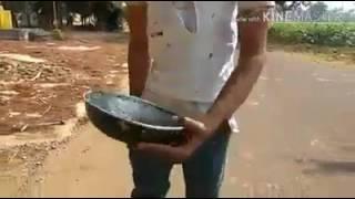 Mere rashke Qamar DJ song Mangal Panna