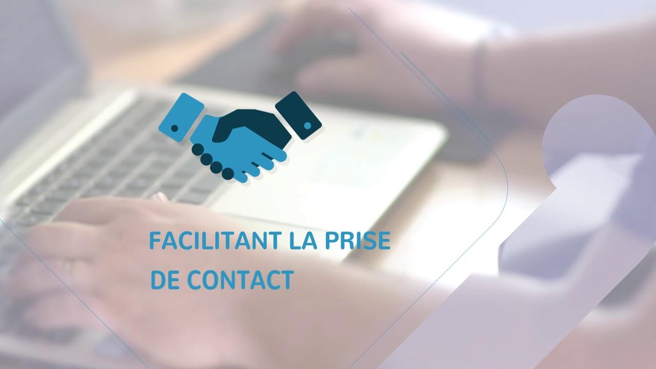 924f6f43441 Agence web Oxiwiz - création de site d entreprise - YouTube